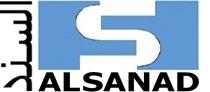 Yousef ALSanad Trading Est