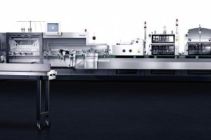 Müller Martini Welcomes New Heidelberg Customers