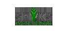 shyks.com