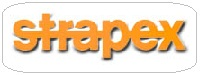 Strapex