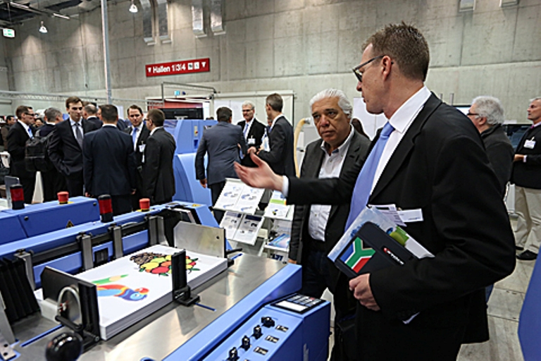 innovationdays-3-2015