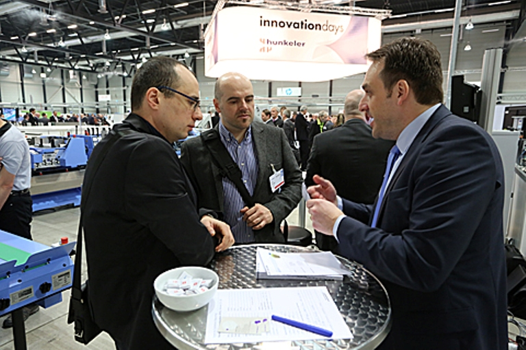 innovationdays-4-2015