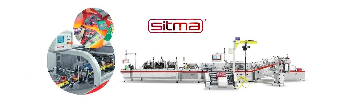 Sitma-1340-x-4001