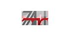 7art.com