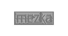 mezka.com