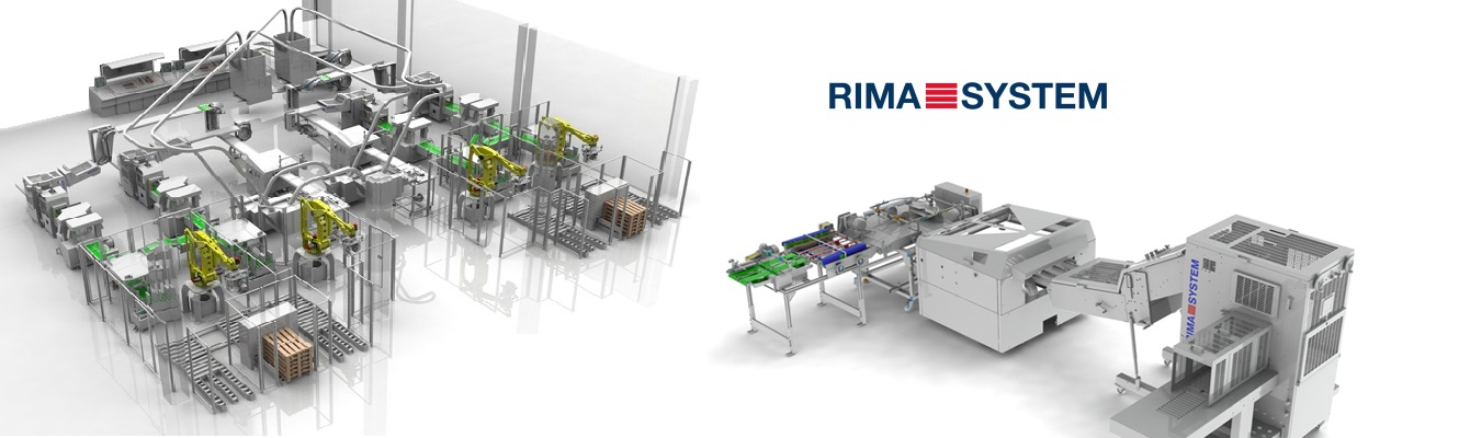 RIMA-Intro-1