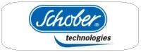 Schober Tech