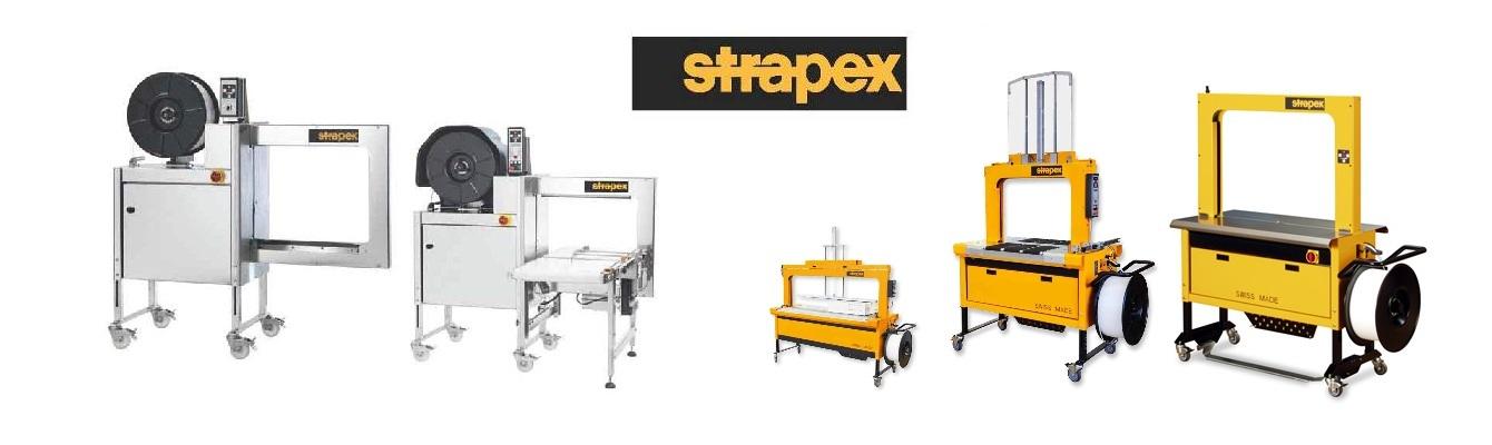 main-strapex